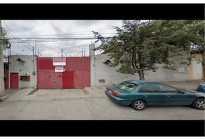Foto de bodega en renta en  , 27 de septiembre, atizapán de zaragoza, méxico, 18075699 No. 01
