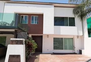 Foto de casa en venta en  , 27 de septiembre (const gto), león, guanajuato, 0 No. 01