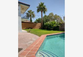 Foto de casa en venta en  , 27 de septiembre, mexicali, baja california, 0 No. 01
