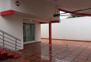 Foto de casa en renta en  , 27 de septiembre, poza rica de hidalgo, veracruz de ignacio de la llave, 0 No. 01