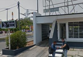 Foto de terreno habitacional en venta en 27 , miguel alemán, mérida, yucatán, 14199059 No. 01