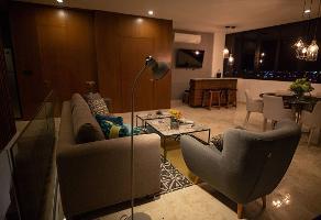 Foto de departamento en venta en 27 , montebello, mérida, yucatán, 0 No. 01