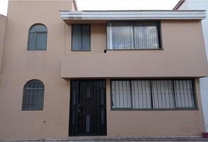 Foto de casa en renta en 27 poniente 2507, benito juárez, puebla, puebla, 0 No. 01