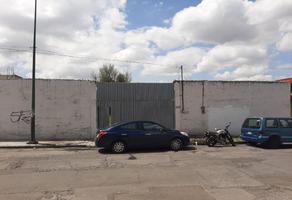 Foto de terreno habitacional en venta en 27 poniente 2511, benito juárez, puebla, puebla, 18592194 No. 01
