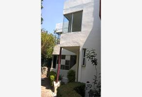 Foto de casa en renta en 27 poniente 3501, esmeralda, puebla, puebla, 0 No. 01