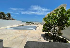 Foto de casa en venta en 27 , progreso de castro centro, progreso, yucatán, 0 No. 01