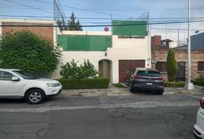 Foto de casa en renta en 27 sur 3, benito juárez, puebla, puebla, 0 No. 01
