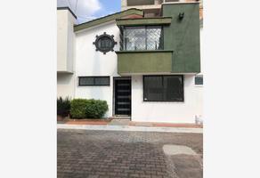 Foto de casa en venta en 27 sur 3912 1o, benito juárez, puebla, puebla, 0 No. 01