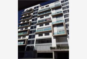 Foto de departamento en renta en 27 sur 3932, torre fuerte, puebla, puebla, 19653162 No. 01