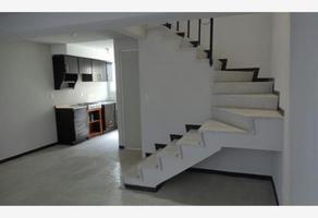 Foto de casa en venta en 27 sur b 2717, hacienda santa clara, puebla, puebla, 16916998 No. 01