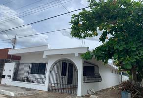 Foto de casa en venta en 27 , tizimin centro, tizimín, yucatán, 0 No. 01