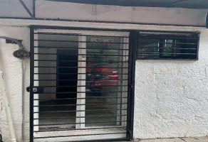Foto de local en renta en San José Insurgentes, Benito Juárez, DF / CDMX, 22078275,  no 01