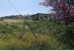 Foto de terreno habitacional en venta en Cajititlán, Tlajomulco de Zúñiga, Jalisco, 7130359,  no 01