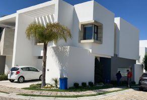 Foto de casa en venta en Lomas de Angelópolis, San Andrés Cholula, Puebla, 20309229,  no 01