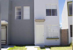 Foto de casa en venta en Real del Sol, Aguascalientes, Aguascalientes, 16842976,  no 01