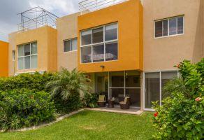 Foto de casa en condominio en venta en Felipe Neri, Yautepec, Morelos, 20742947,  no 01