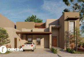 Foto de casa en venta en La Rioja Residencial, Hermosillo, Sonora, 15222421,  no 01