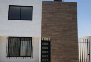 Foto de casa en venta en Chipilo de Francisco Javier Mina, San Gregorio Atzompa, Puebla, 22620018,  no 01