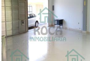 Foto de casa en venta en Abelardo L Rodriguez, Orizaba, Veracruz de Ignacio de la Llave, 19192478,  no 01