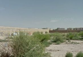 Foto de terreno habitacional en venta en Monterreal, Torreón, Coahuila de Zaragoza, 20086123,  no 01