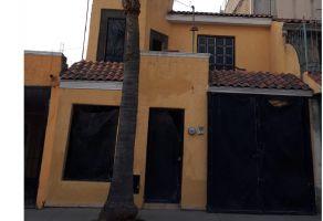 Foto de casa en venta en La Palmira, Zapopan, Jalisco, 6703439,  no 01