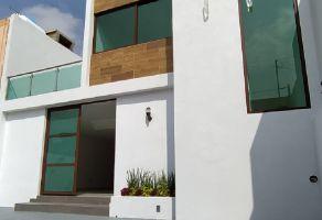 Foto de casa en venta en Ciudad Satélite, Naucalpan de Juárez, México, 15383717,  no 01