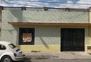 Foto de casa en venta en Merida Centro, Mérida, Yucatán, 17785306,  no 01