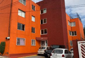 Foto de departamento en renta en Lomas Verdes 5a Sección (La Concordia), Naucalpan de Juárez, México, 22127830,  no 01