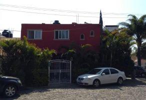 Foto de casa en condominio en venta en Arboleda Bosques de Santa Anita, Tlajomulco de Zúñiga, Jalisco, 6412436,  no 01