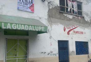 Foto de casa en venta en Morelos, Venustiano Carranza, DF / CDMX, 19791581,  no 01