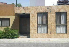 Foto de casa en venta y renta en Claustros del Parque, Querétaro, Querétaro, 20364014,  no 01