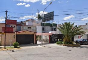 Foto de casa en venta en La Florida, Naucalpan de Juárez, México, 20028646,  no 01