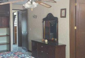 Foto de casa en renta en Canteras de San Agustin, Aguascalientes, Aguascalientes, 13315413,  no 01