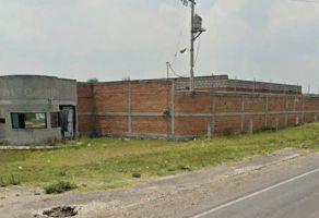 Foto de terreno industrial en venta y renta en Vistha, San Juan del Río, Querétaro, 20551970,  no 01