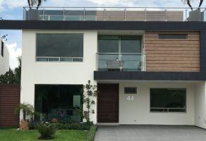 Foto de casa en condominio en venta en Campo Lago, Zapopan, Jalisco, 9812997,  no 01