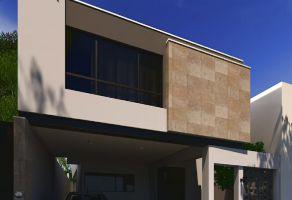 Foto de casa en venta en San Pedro, Santiago, Nuevo León, 21361852,  no 01