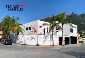 Foto de casa en venta en Contry, Monterrey, Nuevo León, 19962467,  no 01