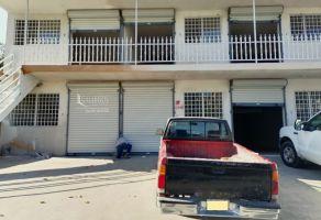Foto de local en renta en Camino Verde (Cañada Verde), Tijuana, Baja California, 20911328,  no 01