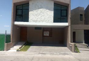 Foto de casa en venta en Milenio III Fase B Sección 11, Querétaro, Querétaro, 20279397,  no 01