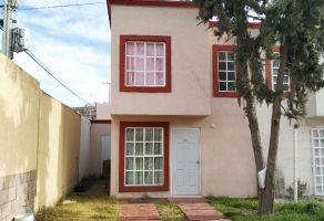 Foto de casa en venta en Colinas de Plata, Mineral de la Reforma, Hidalgo, 12765965,  no 01