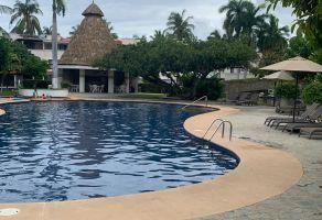 Foto de casa en venta y renta en Villas de Golf Diamante, Acapulco de Juárez, Guerrero, 21678533,  no 01
