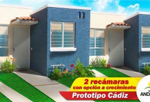 Foto de casa en venta en Juanacatlan, Juanacatlán, Jalisco, 6220362,  no 01
