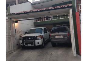 Foto de casa en venta en Atemajac Del Valle, Zapopan, Jalisco, 6918894,  no 01