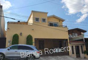 Foto de casa en venta en Las Cumbres 1 Sector, Monterrey, Nuevo León, 15116567,  no 01