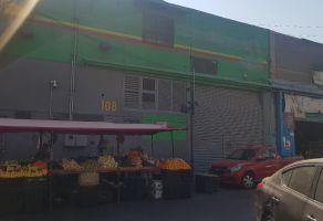 Foto de bodega en renta en Anahuac I Sección, Miguel Hidalgo, DF / CDMX, 19596029,  no 01