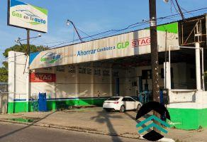 Foto de local en venta en Ignacio Romero, Tampico, Tamaulipas, 19682260,  no 01
