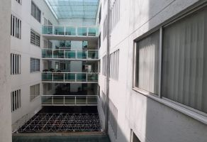 Foto de departamento en renta en El Mirador, Coyoacán, DF / CDMX, 20520921,  no 01