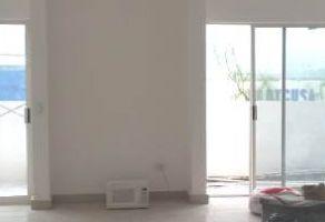 Foto de casa en venta en Colinas del Valle 1 Sector, Monterrey, Nuevo León, 7225742,  no 01