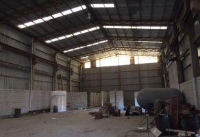 Foto de nave industrial en renta en Chachapa, Amozoc, Puebla, 5082708,  no 01
