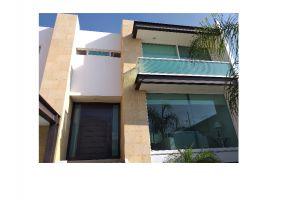 Foto de casa en venta en Gran Jardín, León, Guanajuato, 7699822,  no 01